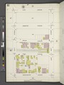 Bronx, V. 10, Plate No. 61 (Map bounded by Clay Ave., E. 168th St., Washington Ave., E. 167th St.) NYPL1996068.tiff