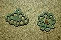 Bronze Ornaments (10623122035).jpg