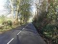 Brookfield Road - geograph.org.uk - 1580822.jpg
