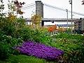 BrooklynBridge 3.jpg