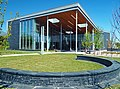 Brooklyn Park Library SSE.jpg
