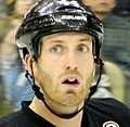 Brooks Orpik 2012-02-25 (cropped).JPG
