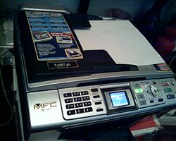 Brother MFC-440CN.jpg