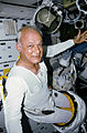 Bruce McCandless on mid-deck - GPN-2006-000013.jpg