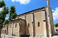 Brue-Auriac Eglise Saint-Georges.jpg
