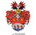 Brueckendahl CoA.png