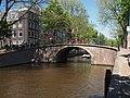 Brug 74 in de Kerkstraat over de Reguliersgracht foto 3.JPG