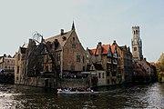 Bruges2014-112.jpg