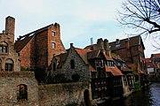 Bruges2014-126.jpg