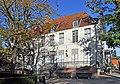 Brugge Arentshuis R03.jpg