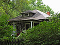 Brunell House May 2013.jpg