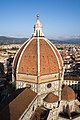 Brunelleschi's Dome, Florence Cathedral.jpg