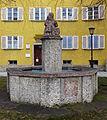 Brunnen DachauerStr München.jpg