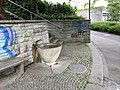 Brunnen Ecke Wiedingstrasse und Schlossgasse 02.jpg