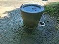 Brunnen an der Bachtobelstrasse 01.jpg
