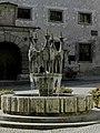 Brunnen vorm Neutor.jpg
