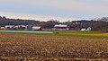 Brunner Family Farm - panoramio.jpg