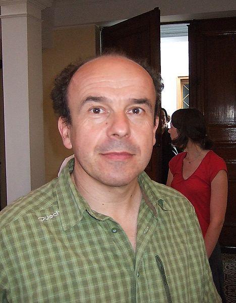 File:Bruno Boterf 2007.JPG