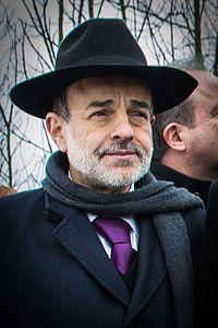 Bruno Fiszon Sarre-Union 17 février 2015.jpg
