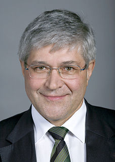 Bruno Zuppiger Swiss politician (Swiss Peoples Party)