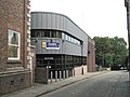 Brunswick Street, Macclesfield - geograph.org.uk - 2112852.jpg