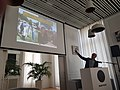 Brussels-Public domain event, 26 May 2018 (52).jpg