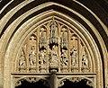 Brussels Zavelkerk exterior 02.jpg