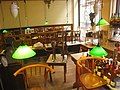 Brussels cafe - IMG 3610.JPG