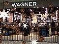 Bruun's Galleri (Wagner).jpg