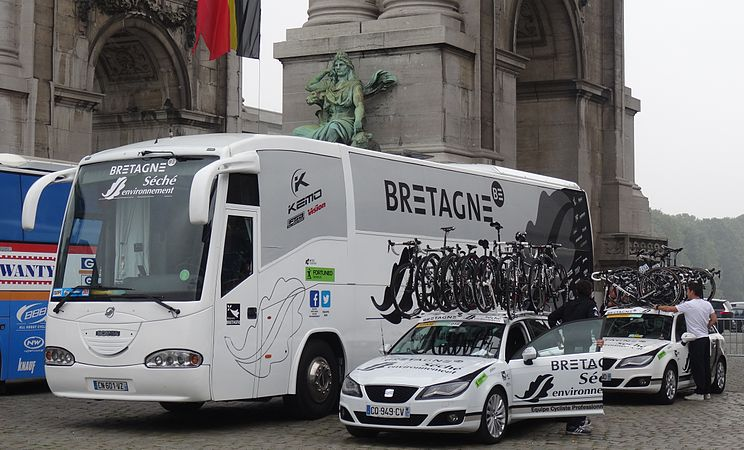 Bruxelles et Etterbeek - Brussels Cycling Classic, 6 septembre 2014, départ (A010).JPG