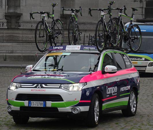 Bruxelles et Etterbeek - Brussels Cycling Classic, 6 septembre 2014, départ (A067).JPG