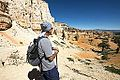 Bryce National Park with Backroads (15199004968).jpg