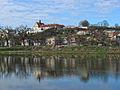 Brzerzany klasztor Bernardynow IMG 1212 61-204-0008.jpg
