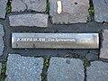 Buchdenkmal-marktplatz-bonn-roth.jpg