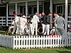 Buckhurst Hill CC v Dodgers CC at Buckhurst Hill, Essex, England 66.jpg