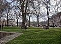 Buckingham Palace from Green Park.jpg