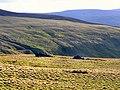 Buckstones - geograph.org.uk - 349494.jpg
