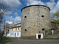 Budanow Zamek IMG 1607 61-250-0063.jpg