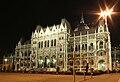 Budapest Night Parlament 6.jpg
