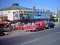 Budapest circus.jpg
