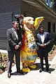 Buddy-Bear-Addis-Abeba.jpg