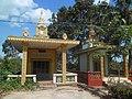 Budističko svetište u Banlungu.jpg
