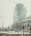 Budowa Grzyba w Szczecinie III 1992r.jpg