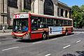 Buenos Aires - Colectivo 67 - 120227 155041.jpg