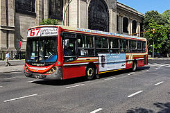 Buenos Aires - Colectivo 67 - 120227 155041.jpg