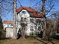 Buergermeister-Haffner-Strasse 1, Kaufbeuren 2.JPG