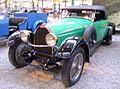 Bugatti 46 von Letourneur & Marchand 1930.JPG