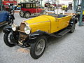 Bugatti Type 38 Photo 648.jpg