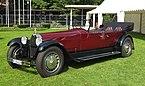 Bugatti Type 41 Royale Packard Prototype 1926.jpg
