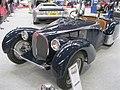 Bugatti Type 57 Corsica Roadster (8205714565).jpg